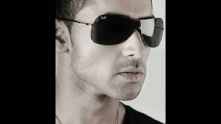 Used To Love Her - Jay Sean