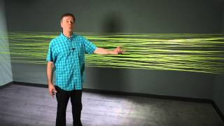 How Sound Works in Rooms - Acoustical Surfaces