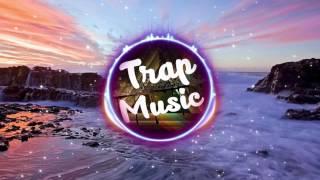 Alan Walker - Faded (Easy Trap Remix)