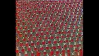 Демонстрация на Красной площади (1 мая 1974)