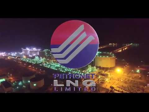 Petronet LNG Corporate Movie