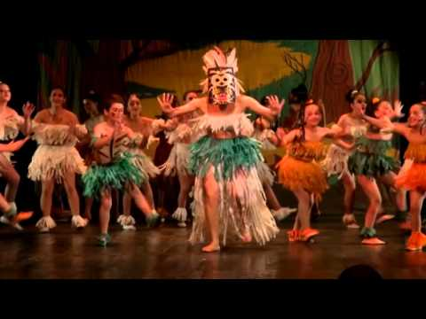 ELEN  GRIGORYAN   DANCE  PROJECT