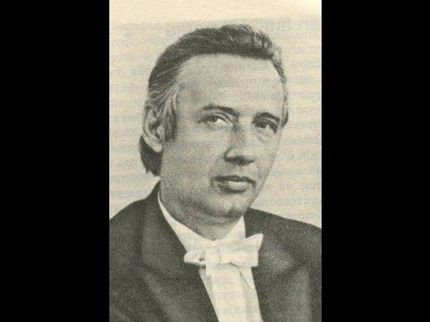 "Yevgeny Malinin plays Debussy ""L'isle joyeuse"""