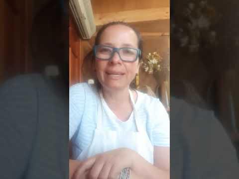 Chileprende - MARIA ALEJANDRA CARRILLO HERNANDEZ