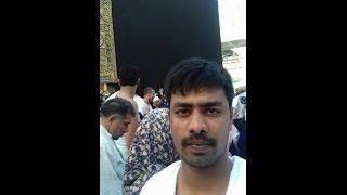 Aayiram Katham Akaleyanenkilum [ jaleel sabira ] ആയിരം കാദം അക്കലയാണങ്കിലും