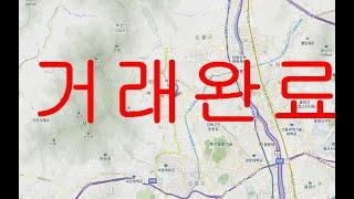 서울 강북구 수유동 북한산조망저렴한원룸건물매매 풀옵션원…