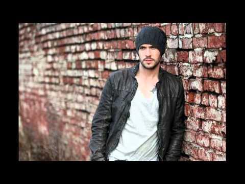 Shayne Ward - No Promises + Instrumental  = Watch Lyrics on Description