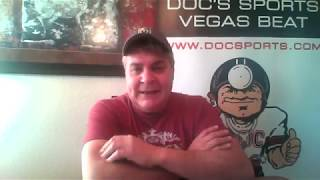 Free College Basketball Picks 1/23/19 – Tony George of Doc's Sports