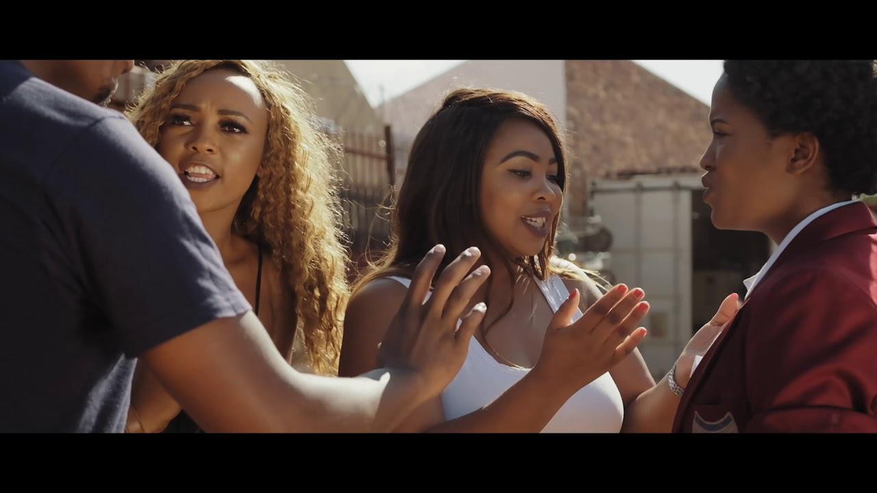 Download Nomcebo - Imizamo Yami ft Bongo Beats