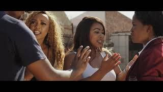 Nomcebo - Imizamo Yami ft Bongo Beats