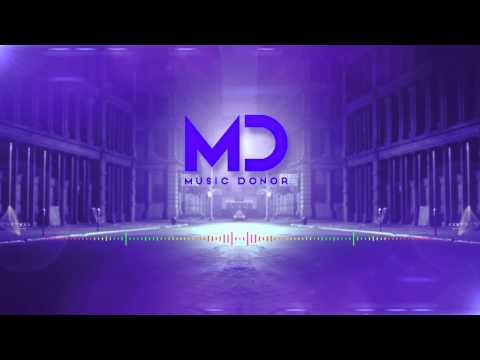[Future] ► Benassi Bros. - Turn Me Up (DJ KUBA & NEITAN Remix)
