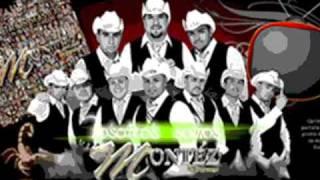 Video MONTEZ DE DURANGO DISPARAME DISPARA download MP3, 3GP, MP4, WEBM, AVI, FLV Oktober 2018