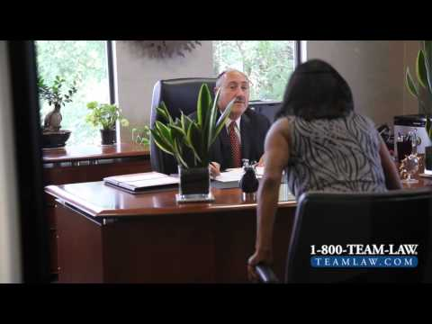 Work Injury Lawyer Montvale, NJ | 1-800-TEAM-LAW | Personal Injury