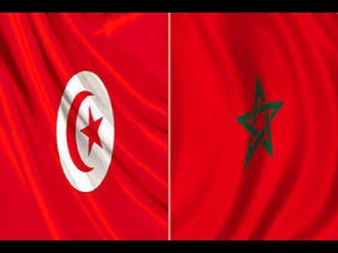 Les Tunisiens de l'étranger votent et les MRE pour quand  ?