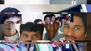 Agriculture diploma 2017-2019 batch students