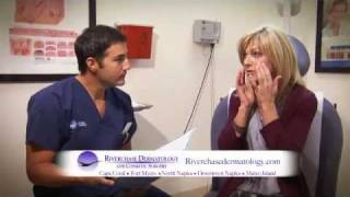 Riverchase Dermatology: TV Commercial Thumbnail