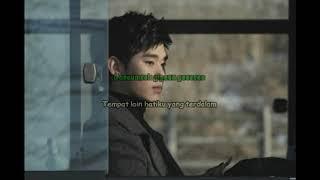 Kim Soo Hyun – Dreaming (OST Dream High) (Lirik dan terjemahan Indo)