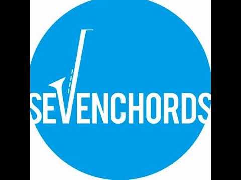 Sevenchords - Lagu Tidur