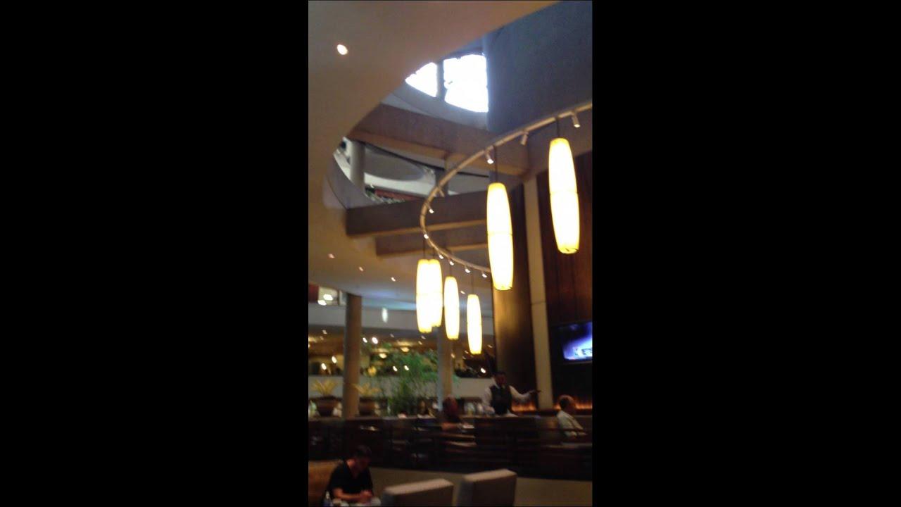 Mondrian Los Angeles Hotel: Bewertungen, Fotos