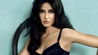 Katrina Kaif To Make Her Television Debut Soon ?