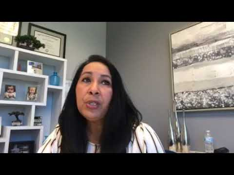 How Do I Modify My Child Custody Order?