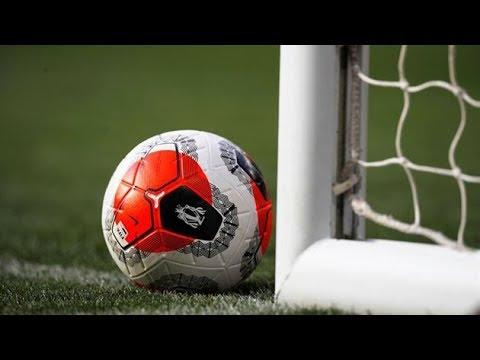 Футбольные клубы Таджикистана вернулись к тренировкам