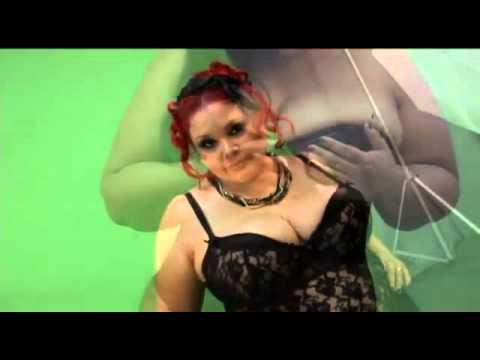 Толстушки порно фото Голые толстые женщины