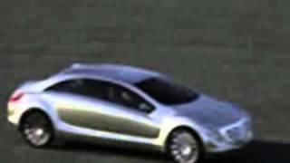 2002 Buick Rendezvous | IntegraDataTest | Louisville KY