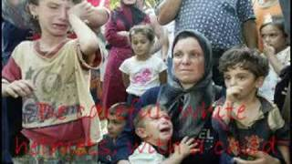 A Child - Paul Mounsey  --طفل-- Lyrics english , arabic