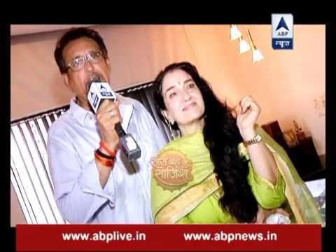 SBS SPECIAL: Dayout with Kiran Kumar