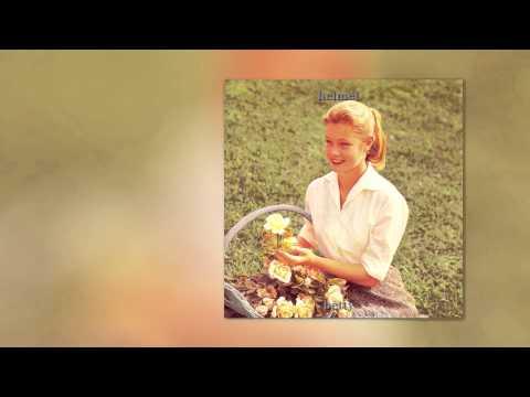 Helmet - Betty (Full Album)  1994 Interscope.