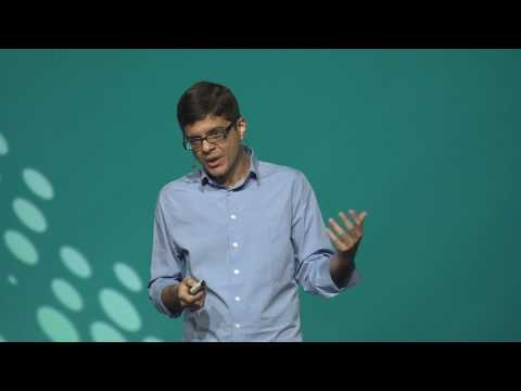 Lessons learned from building a globally distributed database service... - Dharma Shukla (Microsoft)