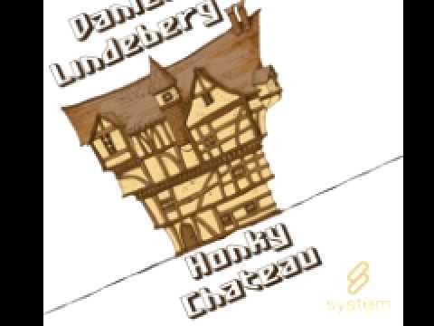 Daniel Lindeberg 'Honky Chateau'