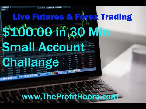Forex brokers live chat