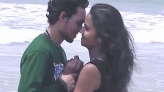 Tu Darmiyaan | Hindi Pop Song | Heart-Breaker Music Video
