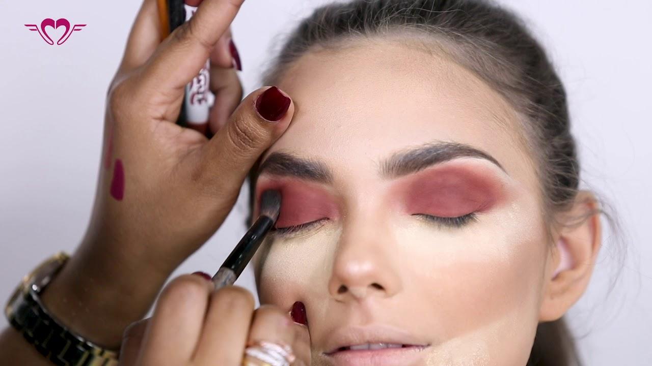 b24e567d0 Buy Makeup Online in UAE | UAE Online Makeup Shopping
