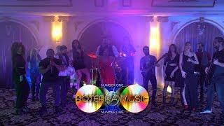 Cristi Mega - Nora mamei mele (Official video)