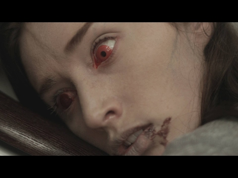 Top Horror Zombies Movies Full Movie English (HD)