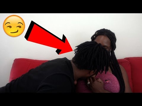 DIRTY COUPLES TRUTH OR DARE GONE WRONG!! (THINGS GOT SPICY!!!) 😜💦