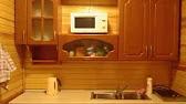 Лесное и древесное сырье сырье: лес и древесина, дрова березовые, имитация бруса из сосны, блок хаус из сосны, брус строительный сухой строганный.