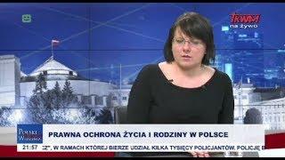 Polski punkt widzenia 02.11.2018
