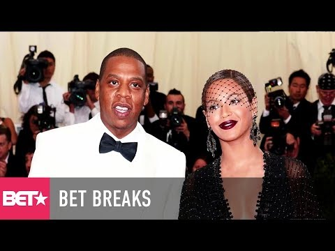 Beyonce And Jay-Z Will Not Perform At Hurricane Benefit Concert - BET Breaks
