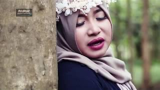 Download lagu LANGKA PERASAANE - WINDA AP ONE