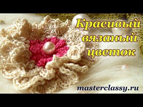 Декоративные подушки своими руками, фото Коврики и одеяла