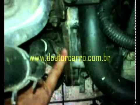 TipsForCar Place Number Engine Vectra 16V Chevrolet Gm Opel