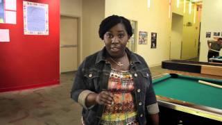 Denise.2 University Center