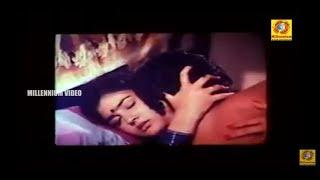 தாவணிக் கனவுகள்   Dhavani Kanavugal   Sivaji   Bhagyaraj   Radhika   HD Full Movie