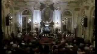 Liliana Herrero (Palabras para Julia) Casa de Gobierno