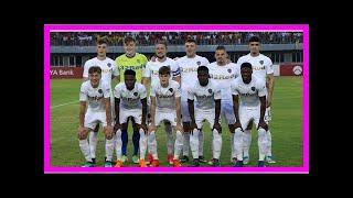 Breaking News | Leeds United transfer news RECAP: updates on June 22