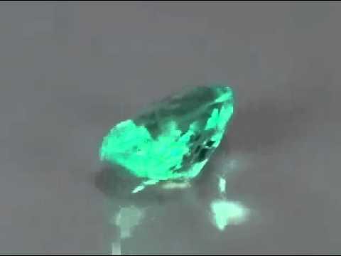 Как выращивать алмазики в домашних условиях - YouTube